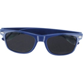 Malibu Sunglasses for Your Church