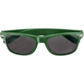 Malibu Sunglasses for your School