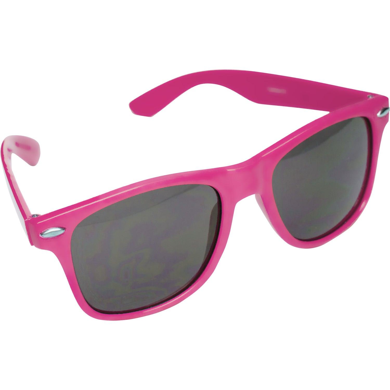 Promotional Malibu Sunglasses with Custom Logo for $1.33 Ea.