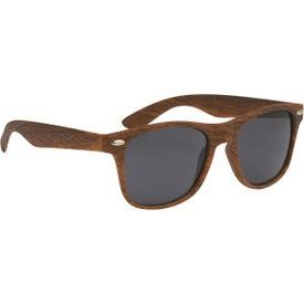 Personalized Malibu Sunglasses