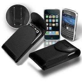 Personalized Manhasset Smart Phone Holder