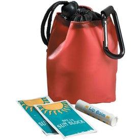 Margo Sun Kit for Your Organization