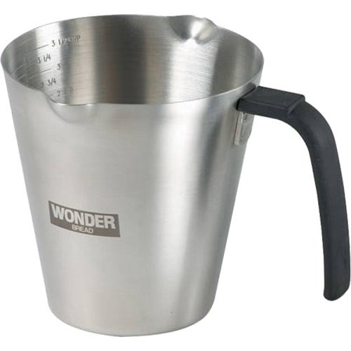Measuring Cup - 4 Cup