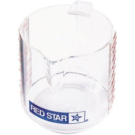Measuring Cup (8 Oz.)