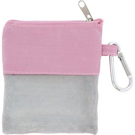 Measuring Pouch for Your Organization
