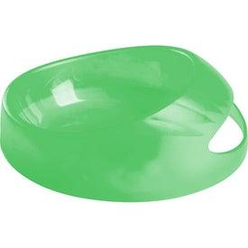 Company Medium Scoop-it Bowl