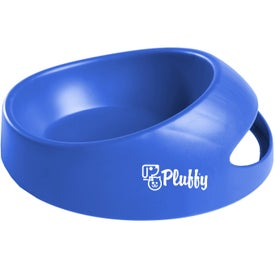 Logo Medium Scoop-it Bowl