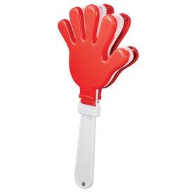 Company Mega Hand Clapper