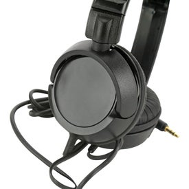 Mega Headphones Giveaways