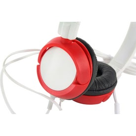 Mega Headphones for Your Church
