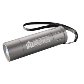 Mega Stretchable Flashlight for Your Company