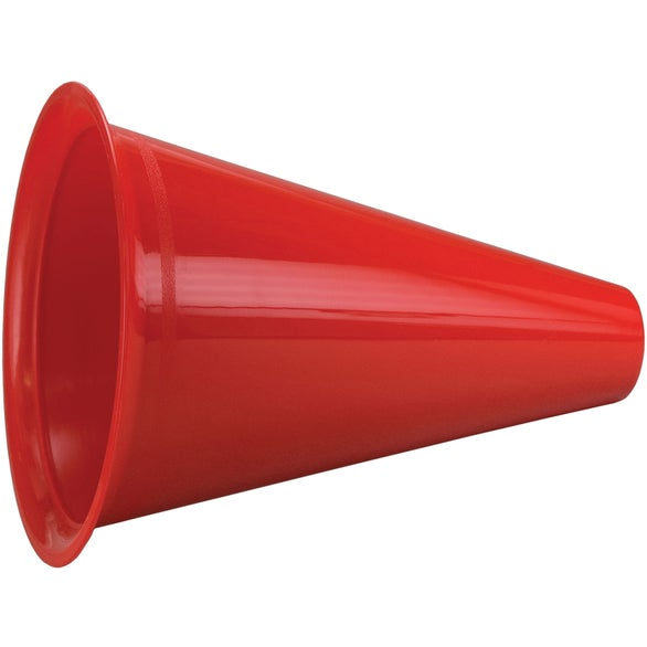Megaphone with Stand