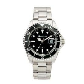 Men's Personalized Watch Bracelet Style