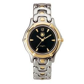 Men's Watch Bracelet Style