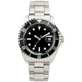 Men's Bracelet Watch