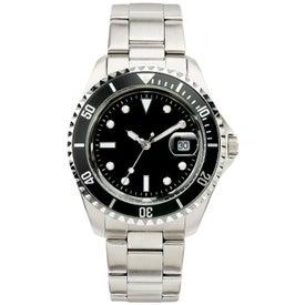 Men's Bracelet Watch