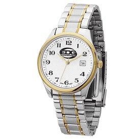 Personalized Men's Watch