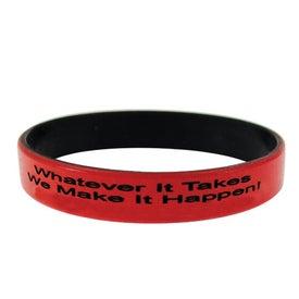 Messenger Bracelet for Your Church