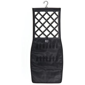 Mia Little Black Pencil Skirt Accessory Organizer for Marketing