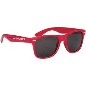 Promotional Miami Sunglasses