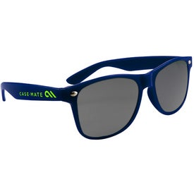 Miami Sunglasses Imprinted with Your Logo