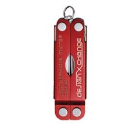 Branded Leatherman Micra Multi Tool