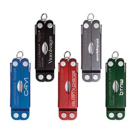 Micra Multi Tool (Colors)
