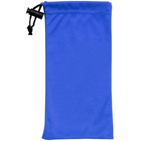 Micro Clean Pouch Giveaways