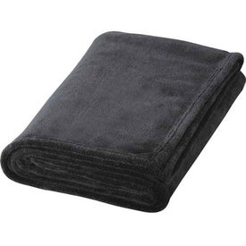 Customized Micro Coral Plush Blanket