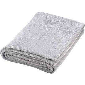 Custom Micro Coral Plush Blanket