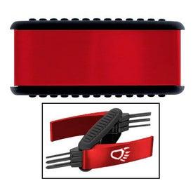 Branded Micro Driver Kit