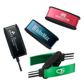 Micro Driver Kit