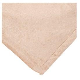 Advertising Micro Mink Blanket