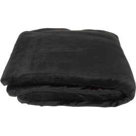 Micro Mink Sherpa Blankets for Your Company