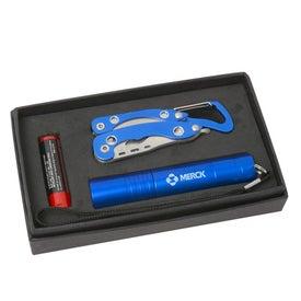 Company Micro Multi Tool Set