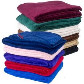 Micro Plush Blankets
