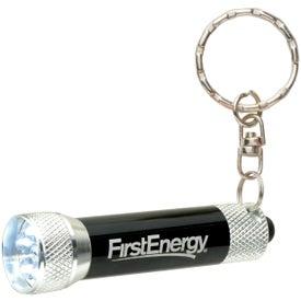 Mighty Bright Mini Light for Marketing