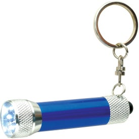 Mighty Bright Mini Light for Your Company