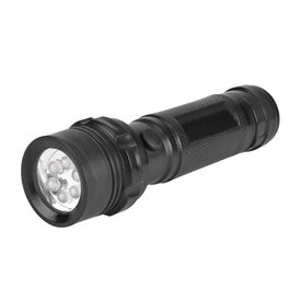 Mighty Max Grip Flashlight