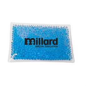 Mini Bead Therapy for your School