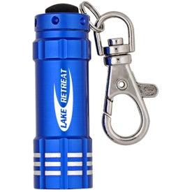 Advertising Mini-Beveled Keylight