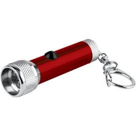 Mini Brite Key Light for Your Organization