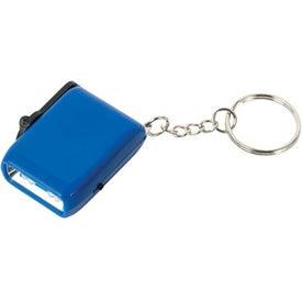 Company Mini Dynamo Keylight