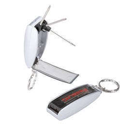 Mini Keychain Tool