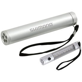 Mini LED Roadside Safety Light for Your Company