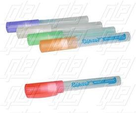 Pocket Sprayer Pen
