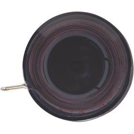Company Mini Round Tape Measure