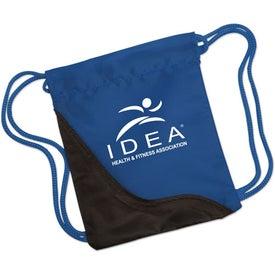 Mini Sling First Aid Kit Giveaways