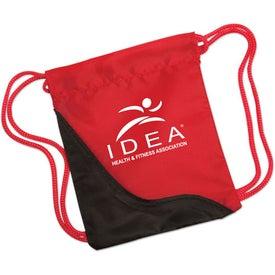Advertising Mini Sling First Aid Kit