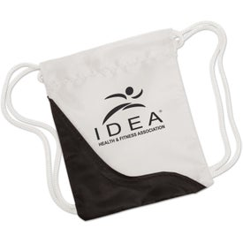 Mini Sling Sun Care Kit for Your Organization